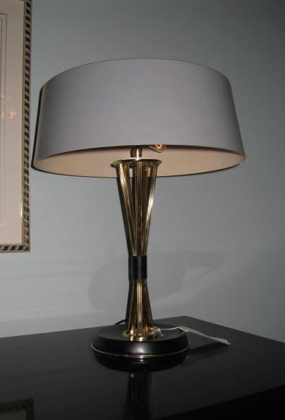 Table Lamps  Amazoncom  Lighting amp Ceiling Fans  Lamps